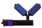 Mini V-Abroller Ablage rive-kompatibel