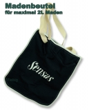 Sensas Madenbeutel 3L (maggot bag)