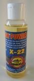 Zammataro X22 Aspic Aroma 50ml