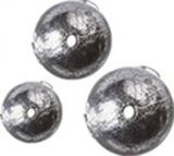 Maver Kugelblei exakt kalibriert 4 - 15 Gramm (sfere forate calibrata)