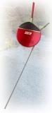 Lutscherpose Warta 3-18 Gramm - Abverkauf