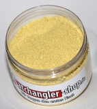 Pol Vitamo Pinsellockstoff für Maden und Würmer 10ml
