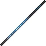 Browning Black Magic 5m-10m - ultra leicht -