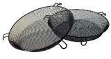 Sieb (Futtersieb) rund für 25L Eimer (42cm Durchmesser)