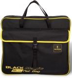Browning Black Magic Compact Net Tasche 55x47x10cm