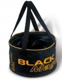 Browning Black Futter Falteimer 25cm Durchmesser