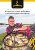 Browning Katalog 2016 - nur Download möglich