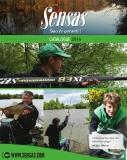 Starbaits Katalog 2016 deutsch - nur als Download