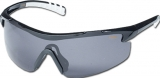 Brille Polarisationsbrille Blue Marlin, grau oder bernstein