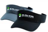 Maver Visor Basecap offen (Schirmmütze)