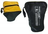 FTM NG Tasche für Schleudern 28 x 20 x 18 cm
