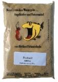 Biskuit-Mehl 1kg